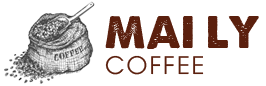 Maily coffee